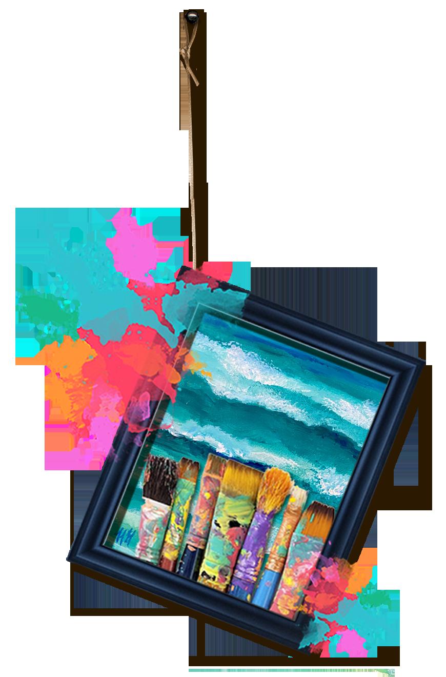 paintbrush5