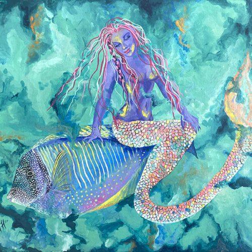 HH-mermaid-small